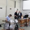 R.Th.B.Vriezen 20180517 004 - Arnhems Fanfare Orkest Afsc...