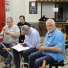 R.Th.B.Vriezen 20180517 005 - Arnhems Fanfare Orkest Afsc...