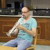R.Th.B.Vriezen 20180517 006 - Arnhems Fanfare Orkest Afsc...