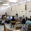 R.Th.B.Vriezen 20180517 012 - Arnhems Fanfare Orkest Afsc...