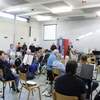 R.Th.B.Vriezen 20180517 018 - Arnhems Fanfare Orkest Afsc...