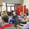 R.Th.B.Vriezen 20180517 041 - Arnhems Fanfare Orkest Afsc...