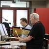 R.Th.B.Vriezen 20180517 065 - Arnhems Fanfare Orkest Afsc...