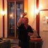 R.Th.B.Vriezen 20180517 099 - Arnhems Fanfare Orkest Afsc...