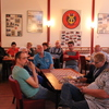 R.Th.B.Vriezen 20180517 107 - Arnhems Fanfare Orkest Afsc...