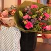 R.Th.B.Vriezen 20180517 108 - Arnhems Fanfare Orkest Afsc...
