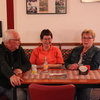 R.Th.B.Vriezen 20180517 109 - Arnhems Fanfare Orkest Afsc...