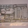 IMG 5117 (Kopie) - 250 GT 2+2 MG Modelplus
