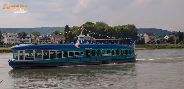 Rhein, Airstream, military and Food Trucks powered Rhein, Bad Honnef, Scheunenfunde, Food Trucks & Trailers, Airstream, Military Trucks, Military, Adenauer