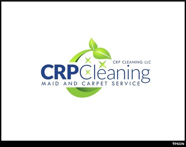 CRP Cleaning LLC CRP Cleaning LLC