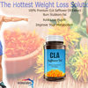 cla-safflower-oil-1-696x464 - CLA Safflower Oil