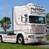 DSC 9492-BorderMaker - Scania Griffin Rally 2018