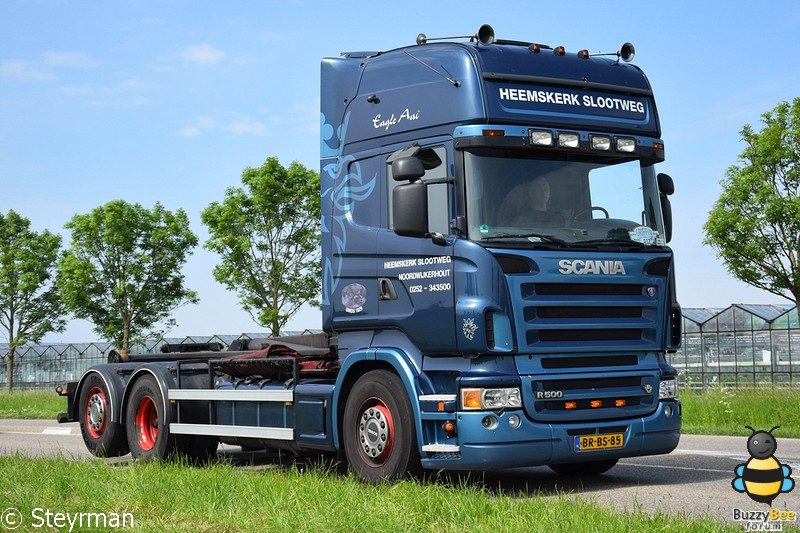 DSC 9499-BorderMaker - Scania Griffin Rally 2018