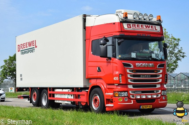DSC 9510-BorderMaker Scania Griffin Rally 2018