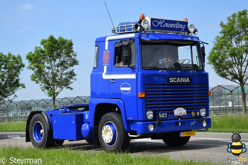 DSC 9533-BorderMaker - Scania Griffin Rally 2018