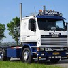 DSC 9545-BorderMaker - Scania Griffin Rally 2018