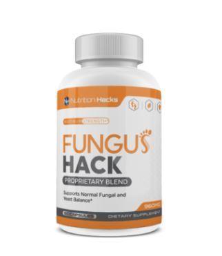 nutrition-hacks-fungus-hack https://healthsupplementzone.com/fungus-hack/