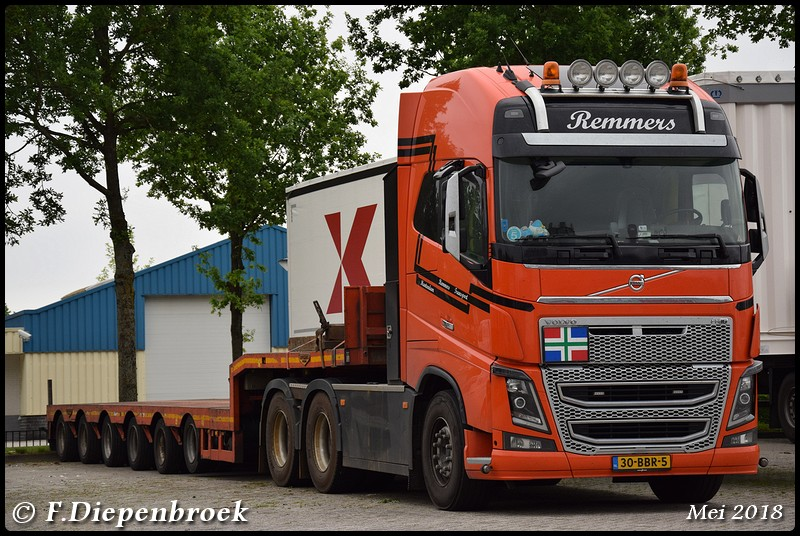 30-BBR-5 Volvo FH4 Remmers2-BorderMaker - 2018
