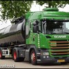 92-BGV-3 Scania R410 Verduy... - 2018
