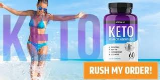Purefit Keto best exercise for weight loss Picture Box