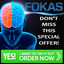 Fokas-Brain-Pills - https://healthsupplementzone.com/fokas-cognitive-support/