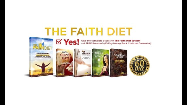 maxresdefault https://healthsupplementzone.com/the-faith-diet-system/