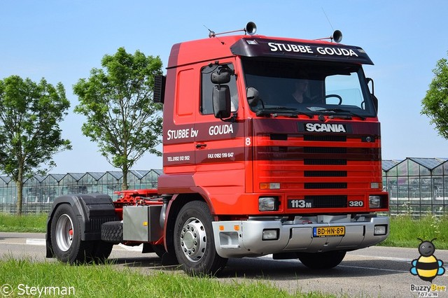 DSC 9583-BorderMaker Scania Griffin Rally 2018