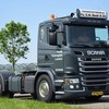 DSC 9601-BorderMaker - Scania Griffin Rally 2018