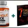 https://healthsupplementzone.com/fungus-hack/