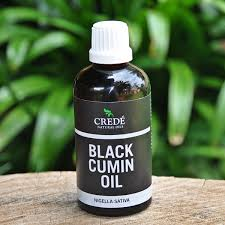 index1 https://healthsupplementzone.com/black-cumin-oil/