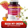 Turmeric Rapid Diet are hel... - Turmeric Rapid Diet