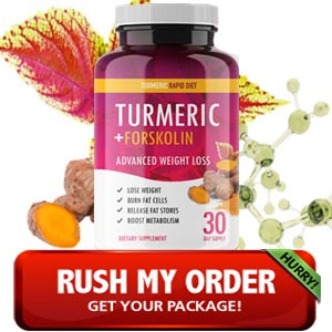 Turmeric Rapid Diet are helping you to Balance Out Turmeric Rapid Diet