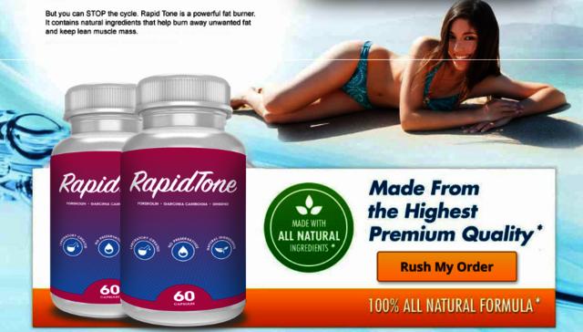 rapid-tone-diet-buy https://ketoneforweightloss.com/rapidtone/