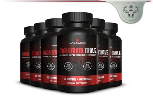 Maximum-Male https://healthsupplementzone.com/alpha-male-labs-maximum-male/