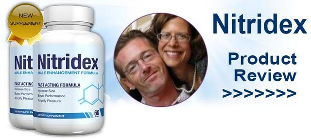 nitridex-male-enhancement-1522487605n4gk8 https://healthsupplementzone.com/nitridex-male-enhancement/