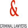 logo (3) - Picture Box
