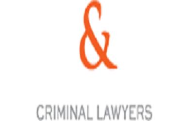 logo (3) Picture Box