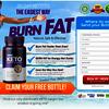 purefit-keto-order-1 - http://dailyhealthview