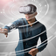 Virtual Reality Applications - AR/VR/MR
