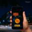 restaurant application01 - AR/VR/MR