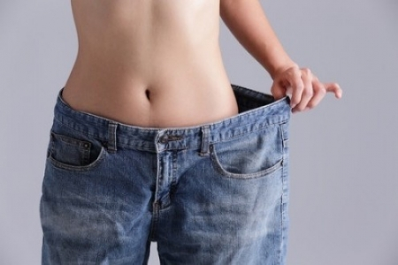 7 Who Else Is Lying To Us About premier diet keto?