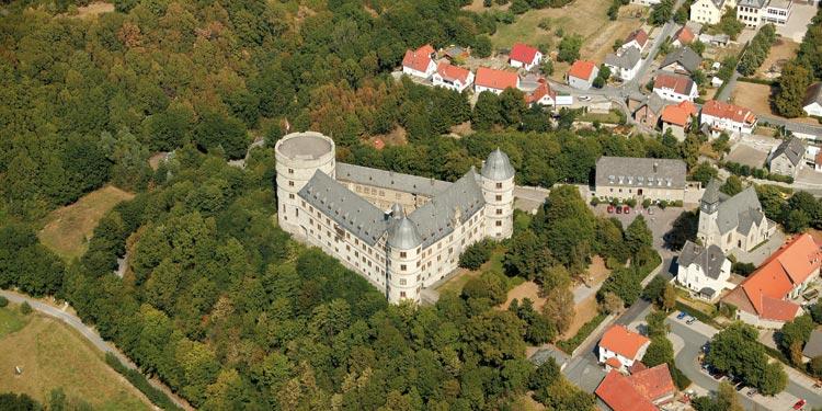 Wewelsburg2[1] -