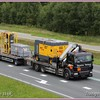 BX-ZT-33-BorderMaker - Open Truck's