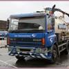 BD-LG-22  B-BorderMaker - Afval & Reiniging