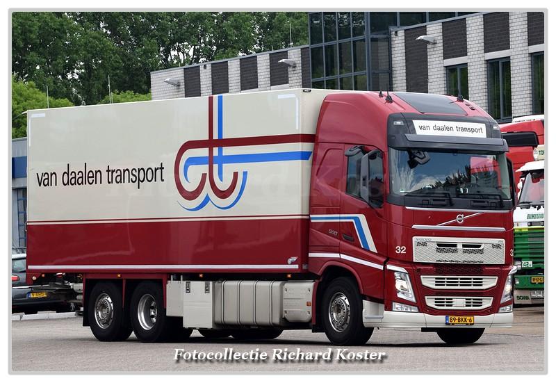 Daalen van 89-BKK-6-BorderMaker - Richard