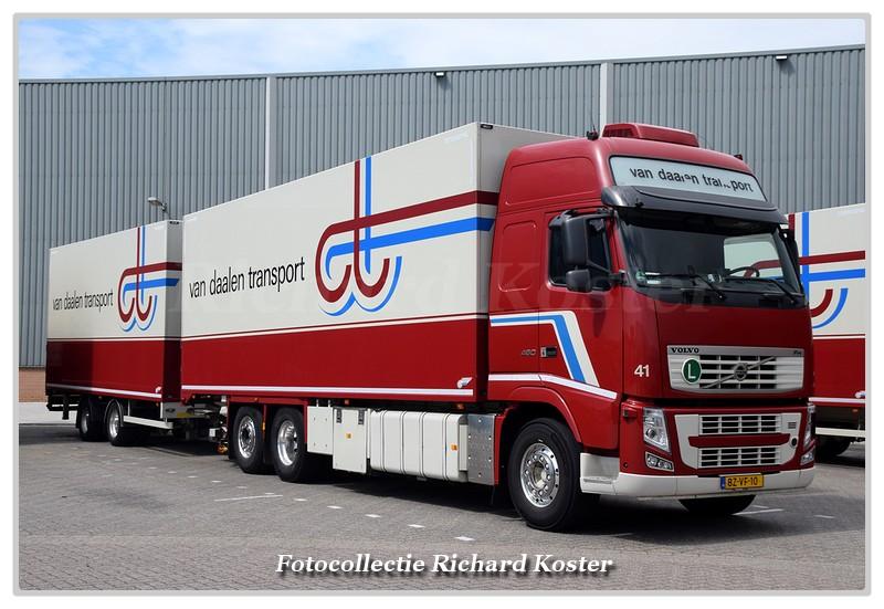 Daalen van BZ-VF-10 (1)-BorderMaker - Richard