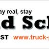 www.truck-pics.eu - WUNDERLAND KALKAR on wheels...