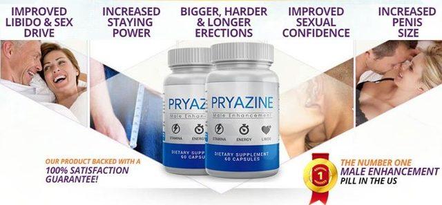 Pryazine-Male-Enhancement-Benefits-e1527505509515 https://healthsupplementzone.com/pryazine-male-enhancement/