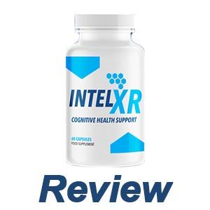 IntelXR-1 https://healthsupplementzone.com/intelxr-cognitive-support/