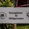 Youngtimer IG Wittgenstein ... - Youngtimer IG Wittgenstein,...